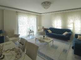 4 room 1 living room large duplex young luxury apartment