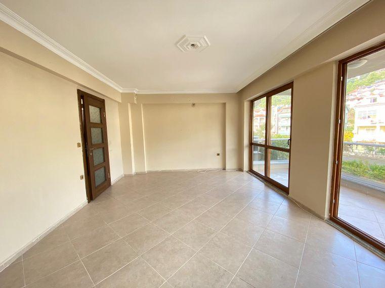 Marmaris satılık daire 2+1 800.000 TL